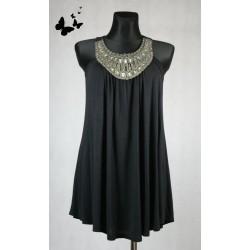 Šaty / Tunika řecký styl