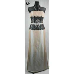 Šaty ILANA
