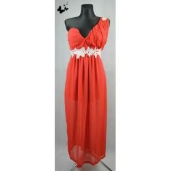Šaty CANDELA
