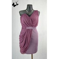 Šaty CATERINA
