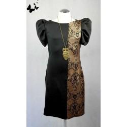 Šaty THALIA