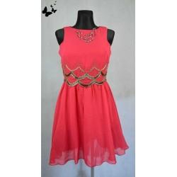 Šaty KAREN