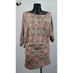 Šaty BEATRICA