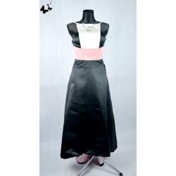 Šaty SOCORRO