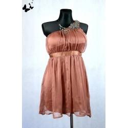 Šaty ROSE