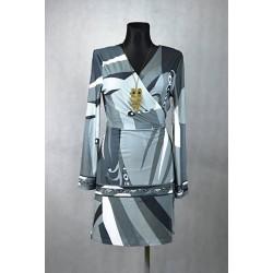 Šaty MARIANNA