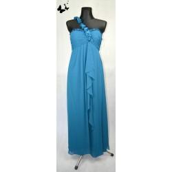 Šaty RUTH