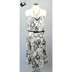 Šaty MIRIAM