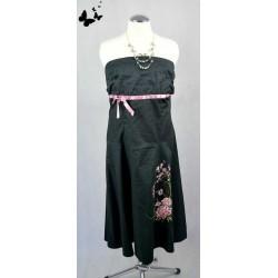 Šaty MARISOL