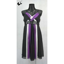 Šaty JOVENA