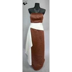 Šaty ILONA