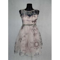 Elegantní šaty vel 36