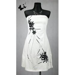 Šaty MANDY