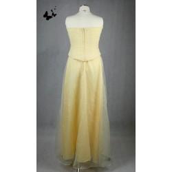 Šaty SERENA