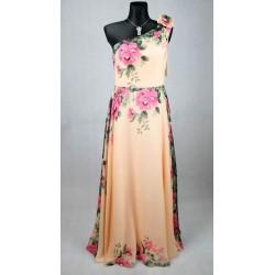 Grace karin květované šaty vel 40-42